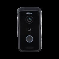 Dahua IP Wi-Fi Villa Outdoor Station with 1MP Camera