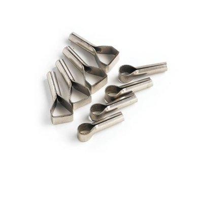 Router Blades For HTF7113 Router / X-Acto Tool