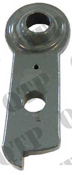 Lift Arm Pin Cat 2 3 : Lift arm lower cat rh quality tractor parts