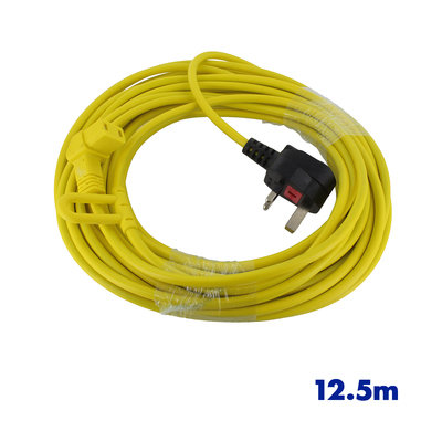 Compatible Victor Cable  Flex 12.5Mtr  ( Lead /  Flex ) V9