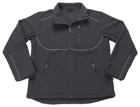 MASCOT Tampa Softshell Stretch Jacket