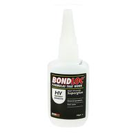 Bondloc Cyanoacrylate Activator 50g