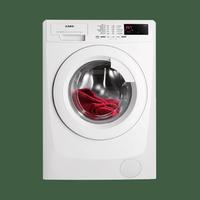 AEG L68480FL 8kg 1400 Spin Washing Machine - 5 Year Warranty