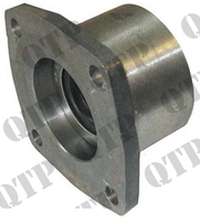 PTO Shaft Seal Housing