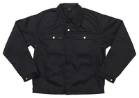 MASCOT Texas Work Jacket