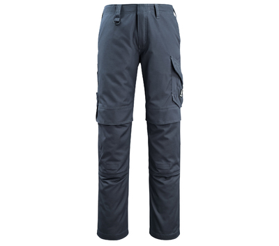 MASCOT Arosa FR AST Acid Resistant Trousers