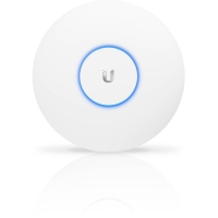 UBNT Ceiling Mount Access Point UAP