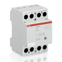 ABB ESB63-40-230AC/DC Contactor