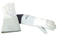 Argon (Tig) Welders Glove (Pair)