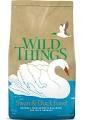 Wild Things Swan & Duck Food 1.5kg x 1
