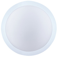 OPPLE LED Wall-Mounted Rd 300-20W-4000-MD-WH