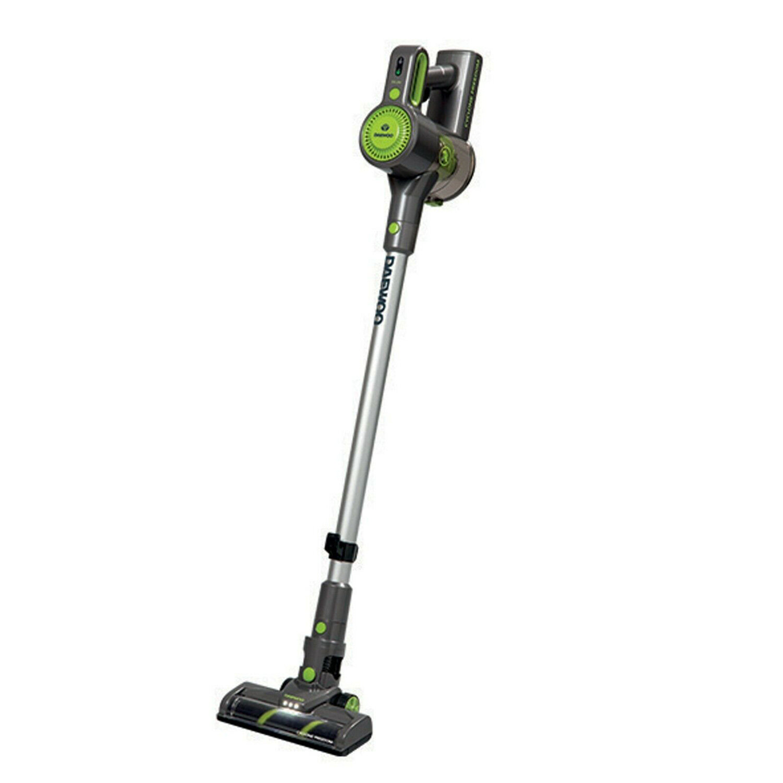 Daewoo FLR00010GE Cyclone Freedom 22.2V CORDLESS Vacuum Cleaner