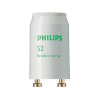 Philips S2 Fluorescent Starter 4-22W