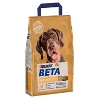 Beta Pet Maintenance 2.5kg