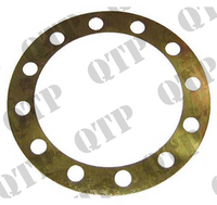 Rear Axle Housing Shim