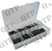Roll Pins Spring Assorted Pack