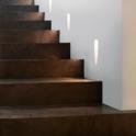 OLYMPUS TRIMLESS 2700K LED MARKER LIGHT | LV1702.0109