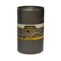 Leadax Lead Replacement 250mm x 6mtr