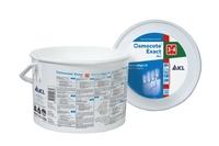 Osmocote Exact Mini Fertiliser 3-4mo 10kg