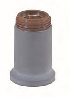 Shield Cap Body (45-85A) SK125