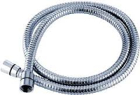 CHROME HOSE FOR T90 1.75MT LONG