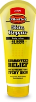 O'KEEFFES SKIN REPAIR TUBE 190ml