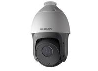Hikvision 1080p 23 x Zoom 100m IR PTZ DS-2AE4