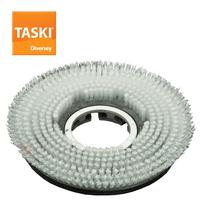 Taski Scrubbing Brush 35cm for 2500. For uneven surfaces