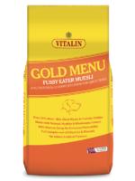 Vitalin Gold Menu 15kg