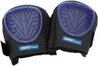 Draper Premium Knee Pads