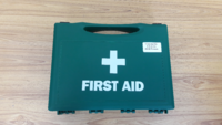First Aid Kit (26-50 persons)