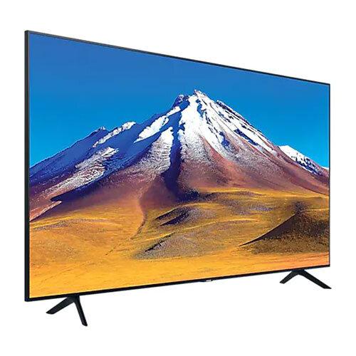 """Samsung 55"""" Crystal UHD Smart TV   UE55TU7020KXX 2"""