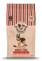 Laughing Dog Wheat Free Biscuit Meal 10kg