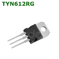 TYN612-RG | ST ORIG 1000 VOLTS