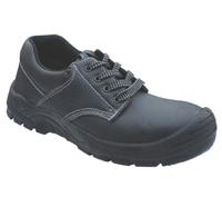 Bodytech Chukka Shoe