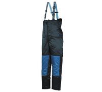 SIOEN 6105 Zermatt Cold Store Bib/Brace