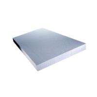 XTRATHERM PLATINUM EPS70 125MM - 1200MM X 2400MM