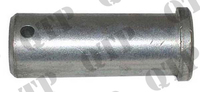Clevis End Pin 14 x 36mm