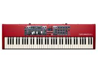 Nord Electro piano keyboard