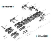 06B-1  Conn  Link             Per Each Challenge