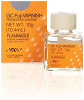 GC - FUJI VARNISH LIQUID