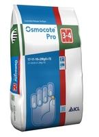 Osmocote Pro Fertiliser 3-4mo 25kg