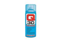 q30 protective film