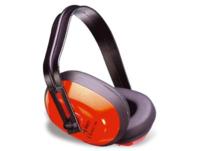 STANDARD EAR MUFF