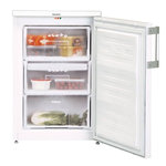 Blomberg Frost Free Under Counter Freezer 2
