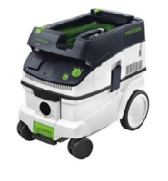 Festool 574950 Mobile Dust Extractor CTL 26 E GB 110V