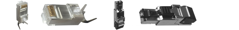 EZ-RJ45-Cat-6A-Connectors-Product-Image