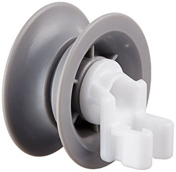 Bosch Neff Upper Dishwasher Wheel