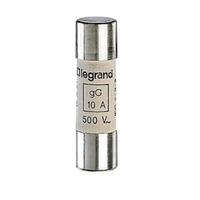 Legrand 14x51mm 10A Fuse Class gG