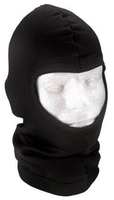 100% Polypropylene Thermal Balaclava